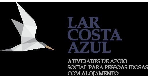 Lar Costa Azul